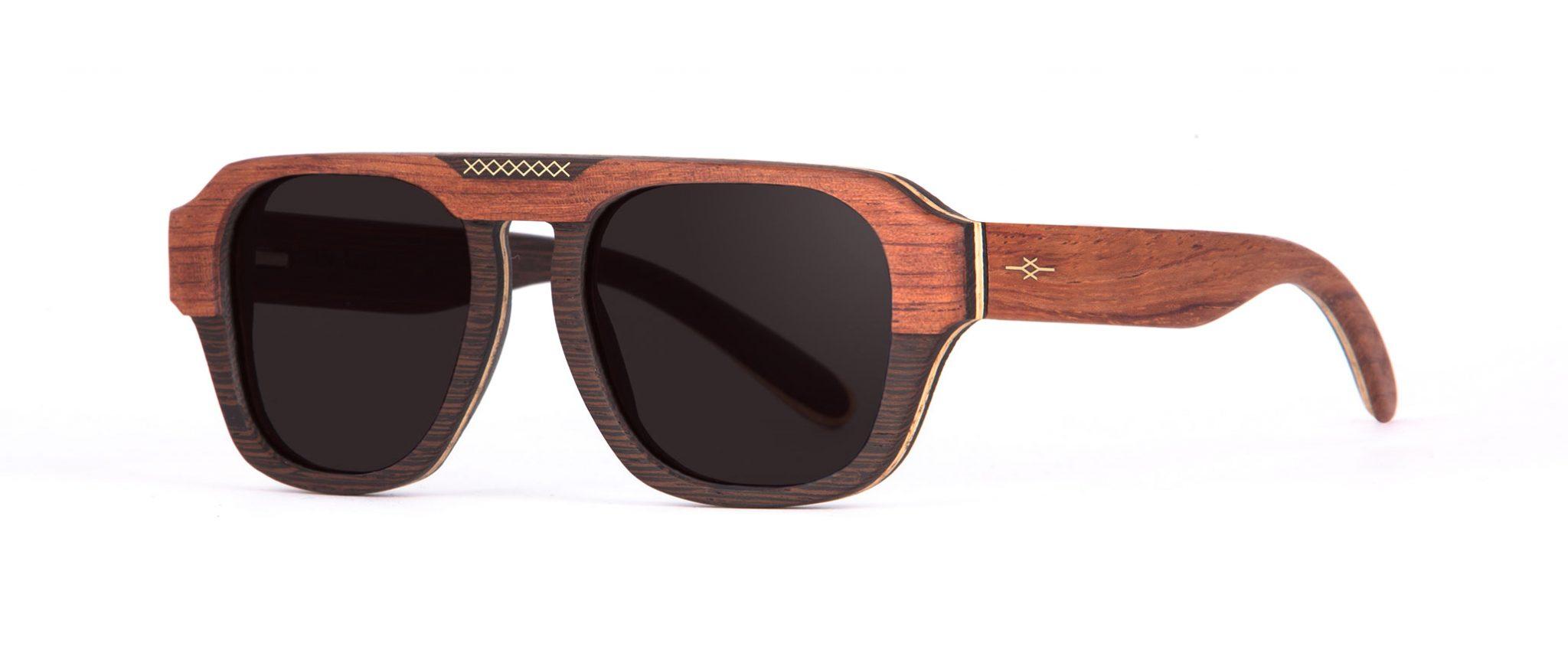 https://vakayeyewear.com/wp-content/uploads/2017/03/aberkane-side-wenge-bubenga-sunglasses-designer-eyewear.jpg