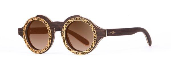 Lella Jewelry Sunglasses Designer Eyewear