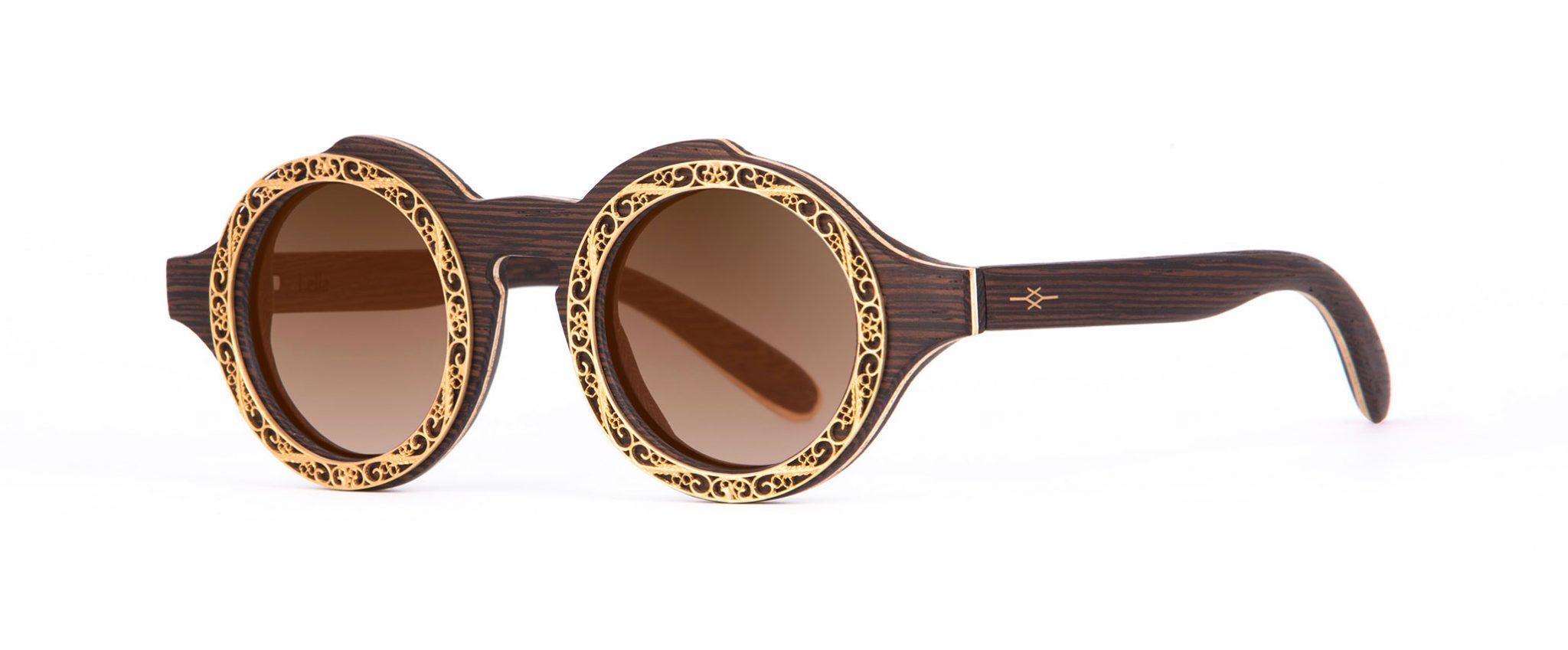 https://vakayeyewear.com/wp-content/uploads/2017/03/lella-jewelry-sunglasses-designer-eyewear.jpg