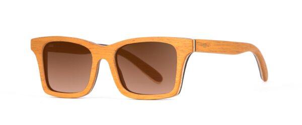 Mr Miles Badi Iconic Designer Sunglasses