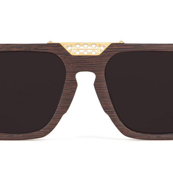 Designer Sunglasses Featuring Jewelry