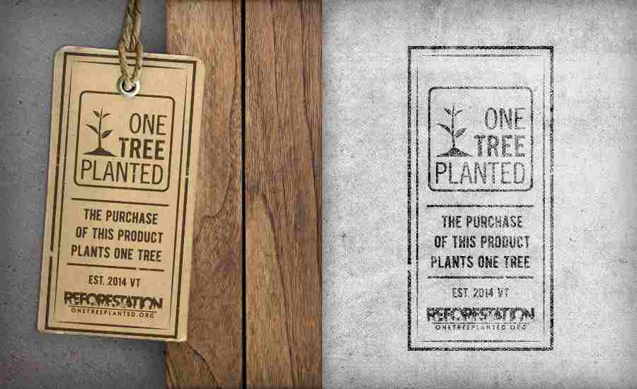 one-tree-planted-for-each-wooden-sunglasses