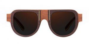 Maasaï Bubenga Vakay designer sunglasses