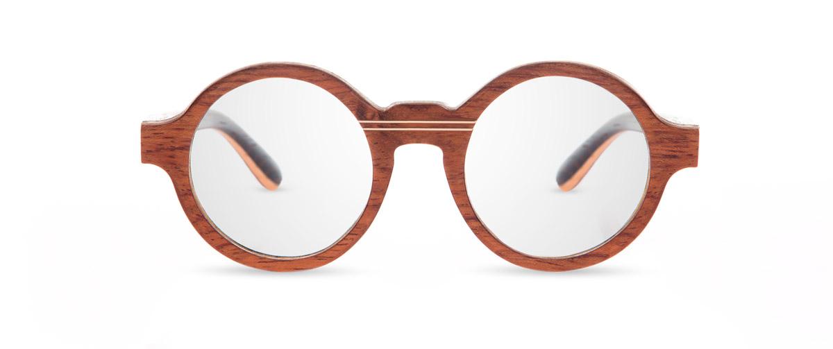 do bubenga VAKAY handmade glasses