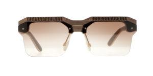 Zulu VAKAY handmade wooden eyewear