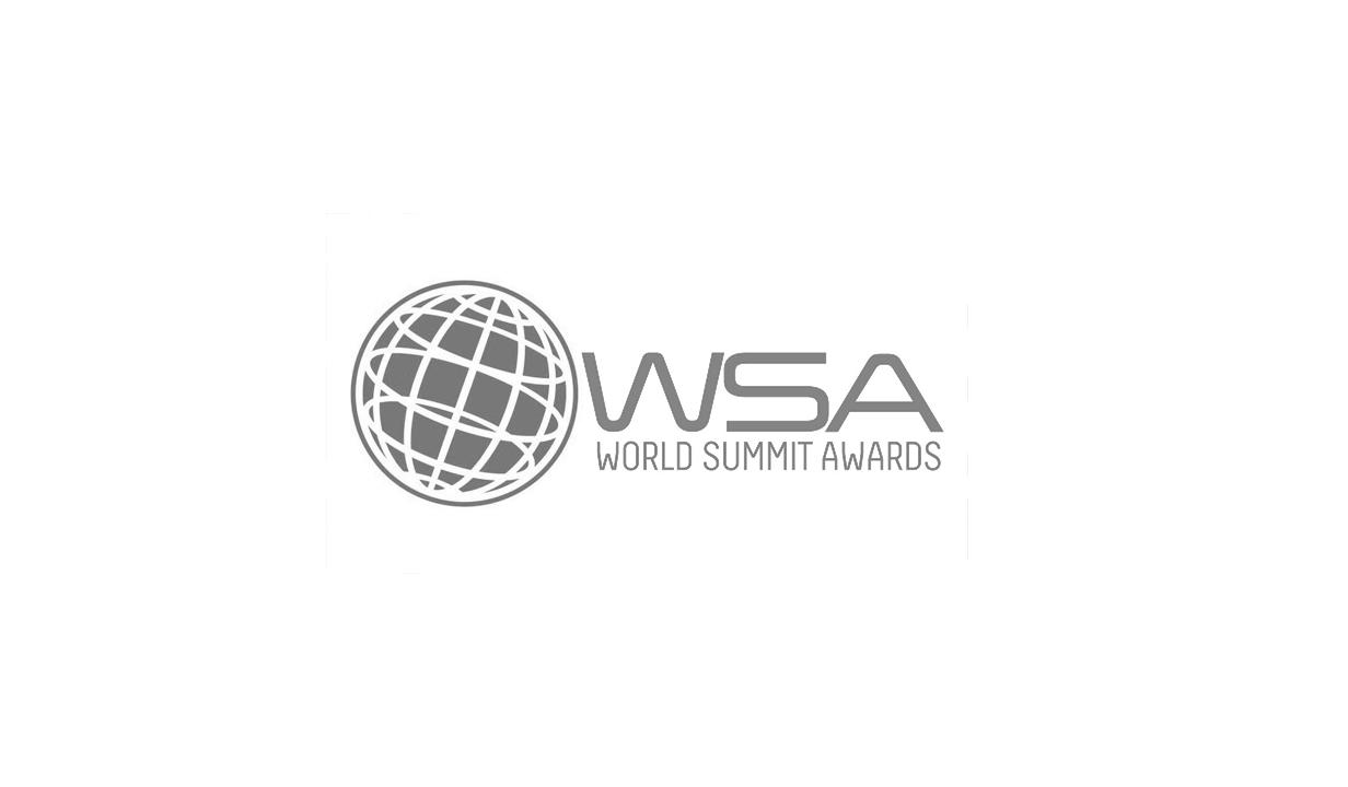 Word Summit Award